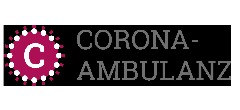 Corona Ambulanz Köln