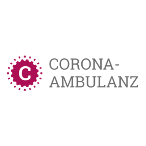 Corona-Ambulanz